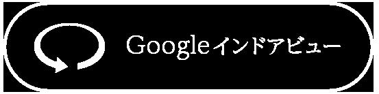 Google indoor view